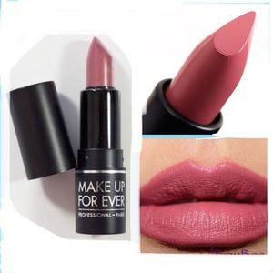 NEW Makeup Forever Mini Lipstick (C211)